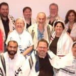 JSLI Hosts Rabbinical Ordination